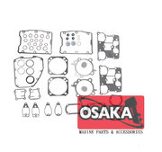 HARLEY-DAVIDSON_Top End Gasket Kit_17052-99 (C9976)