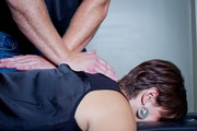 Balance Chiropractic and Massage in Kanata ,  Ontario