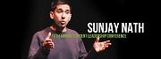 Corporate Speaker in Washington DC   Sunjaynath.Com