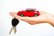 Car title loans Ottawa