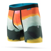 Men Underwear in Canada | Stance Sunset Wash Underwear