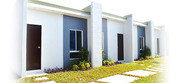 Affordable House and Lot in Pampanga