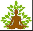 Ayurveda Spa Technician Course in Canada