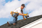 Flat Roof Repairing Services in Ottawa at Low Prices