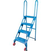 Portable Folding Ladders