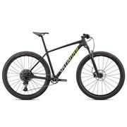 2020 Specialized Chisel Mountain Bike