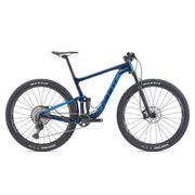 2020 Giant Anthem Advanced Pro 29 1 Mountain Bike (INDORACYCLES)