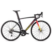 2020 Specialized Allez Sprint Comp Disc Road Bike (INDORACYCLES)