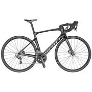 2020 Scott Foil 20 Road Bike (INDORACYCLES)