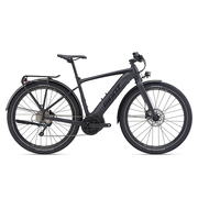 2020 Giant Electric Fastroad E+ EX Pro Road Bike (INDORACYCLES)