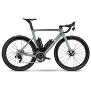2020 BMC Timemachine Road 01 One Road Bike (INDORACYCLES)