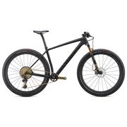 2020 Specialized S-Works Epic Hardtail Ultralight Mountain Bike