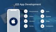 Find best iOS App Development Company