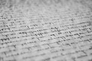 English Proofreading Service