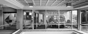 Building Renovations Contractors Ottawa – Health Care Project