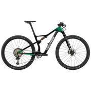 2021 CANNONDALE SCALPEL HM 1 MOUNTAIN BIKE  - Fastracycles