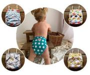 Looking for Cloth diapers starter kit Canada?