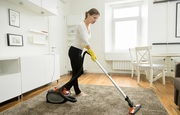 Best Home Cleaning Services Milton,  Ontario | Molly Maid Ottawa