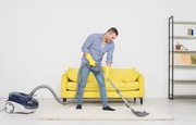 Professional House Cleaning Service Ottawa | Milton Home Cleaners