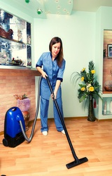 Deep house cleaning services in Milton,  Ottawa