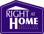 Buy House Now | Real Estate Agent