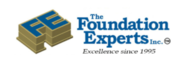 The Foundation Experts Inc.