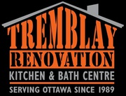 Tremblay Renovation Inc