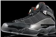 cheap air jordan six ring retro www.salegoodshoes.com