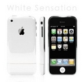 apple iphone 3gs 32g b for sale