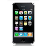 3Gs Apple Iphone 16GB/32GB